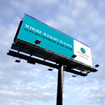 Hilton Head Health Outdoor Ad (Billboard)