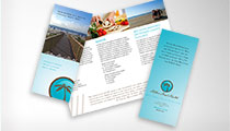 Hilton Head Health : Brochure